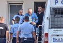 Anchetatorii au decis transferul lui Gheorghe Dincă în Arestul Capitalei. Motivul pentru care va rămâne acolo până la proces