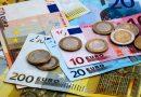 Euro atinge luni un nou maxim istoric. Cursul stabilit de BNR: 4,7729 lei/euro