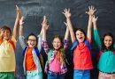 Elevii vor avea mai puține ore la școală. Legea a fost promulgată de președintele Klaus Iohannis