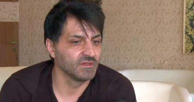 Control judiciar pentru controversatul afacerist Codiță