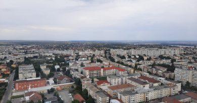 Coronavirus. Restricțiile impuse la nivelul municipiului Slatina rămân în vigoare