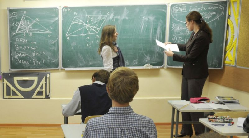 Promovabilitatea la examenul de Definitivat a crescut cu peste 4 procente
