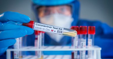 78 de infecții noi cu SARS-CoV-2 în județ. S-au raportat și două decese