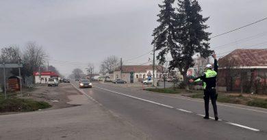 41 de localități oltene nu au avut cazuri pozitive COVID-19, în ultimele două săptămâni