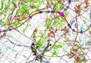 Drulă: Încă o veste bună pentru Drumul Expres Craiova-Piteşti. A fost anunţat câştigătorul pentru construcţia lotului 4